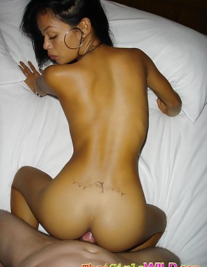 Ass Fucking Pics