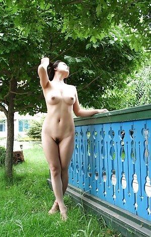 Outdoor Pics