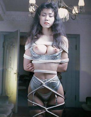 Bondage Pics
