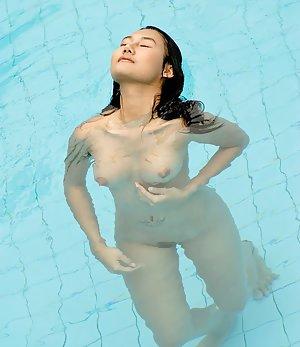 Pool Pics