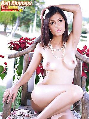 Thai Teens Pics