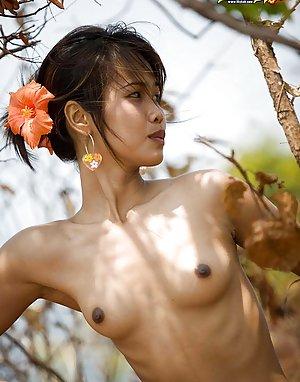 Taiwan Teen Pics